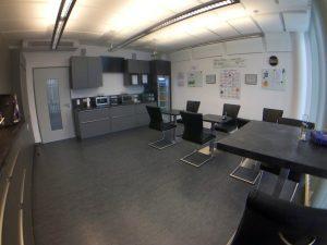 Bonn-Business-Lounge | Businessworld | Business Lounge Mitgliedschaft
