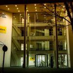 Büroräume seminarraum konferenzraum tagungsraum mieten in Bonn Zentrum